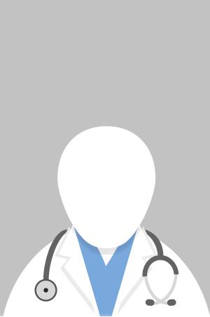Dr. Alev SARAL