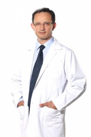 Uzm. Dr. Ertuğrul ÇETİN