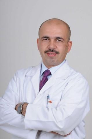 Op. Dr.  Selçuk SAYDAM