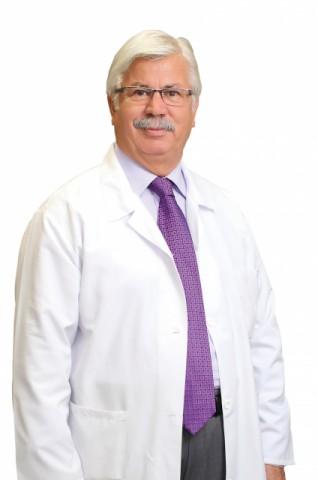 Uzm. Dr. M. Taylan FALAY