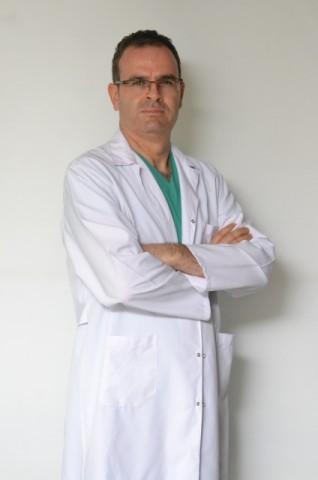 Doç. Dr. Adem GÜLER