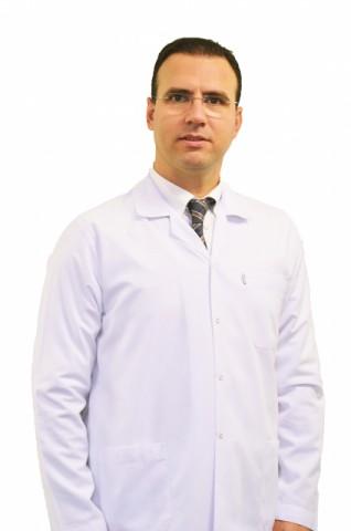 Uzm. Dr. Nahit ATA