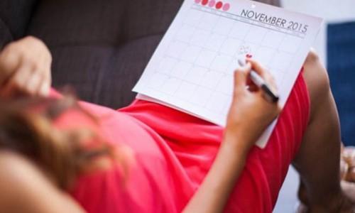 Gebelik ve Gebelik Haftası Hesaplama