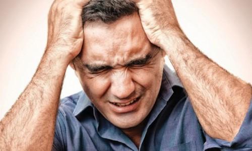 Migren Hayatınızı Ele Geçirmesin