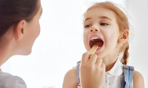 Bademcik Enfeksiyonları ve Bademcik Ameliyatı