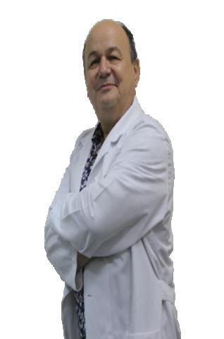 Op. Dr.  Uğur SÖZEN