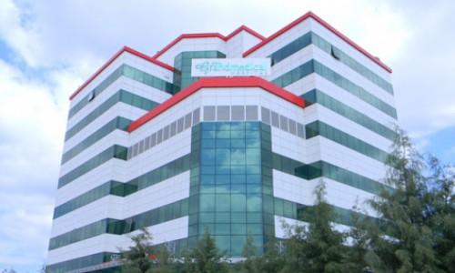 Grandmedical Hastanesi 'Kalp Merkezi' olarak tescillendi
