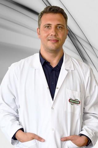 Op. Dr. Osman UYAR