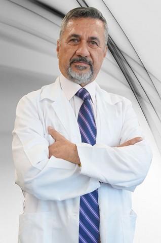 Uzm.Dr. Veli AYYILDIZ