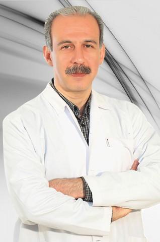 Op. Dr.  Fehmi ANIL