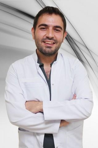Fizyoterapist  M. Fatih KATRAN